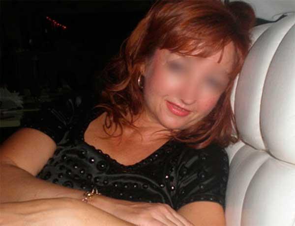 mulheres maduras sexo mulheres para encontros