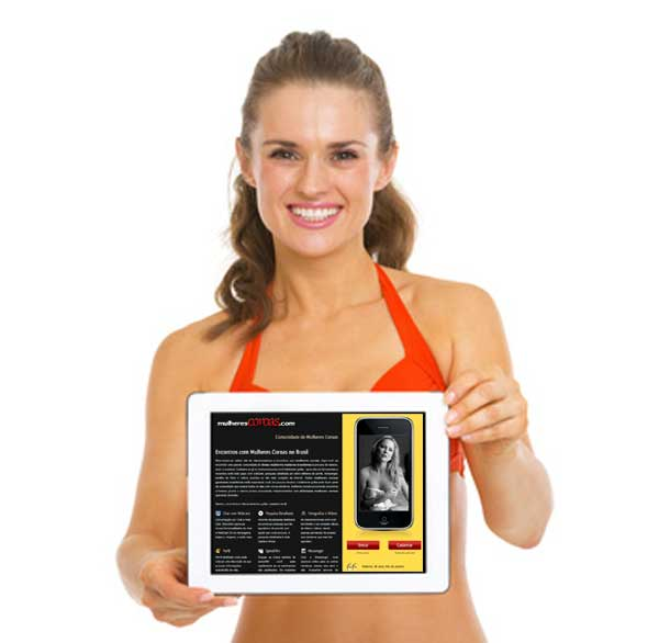 mulher procura porn videos