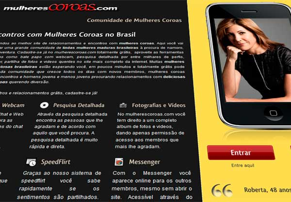 massagista setubal site de relacionamento gratis