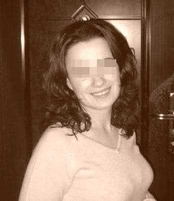Mulher coroa brasileira procura namorado em João Pessoa