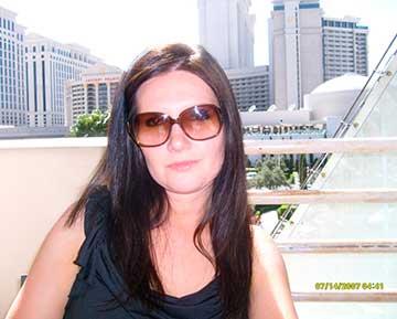 Mulher divorciada procurando homem em Belo Horizonte